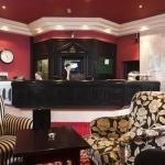 фото Best Western Dublin Skylon Hotel 227961747