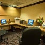 фото Best Western Dulles Airport Inn 227961763