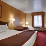 фото Best Western Edgewater Inn 227961846