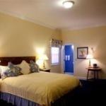 фото Best Western Elm House Inn 227961927