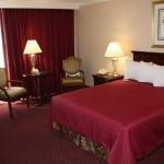 фото Best Western Eureka Inn 227961998