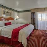 фото Best Western Plus Executive Suites Albuquerque 227962163