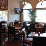 фото Best Western Plus Executive Suites Albuquerque 227962164