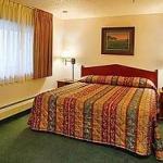 фото Best Western Fairbanks Inn 227962196
