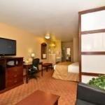 фото Best Western Fallon Inn & Suites 227962236