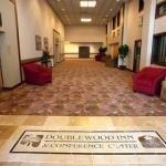 фото Best Western Fargo Doublewood 227962248