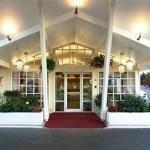 фото Best Western Garden Villa Inn 227962471