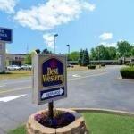 фото Best Western Gateway Adirondack Inn 227962488