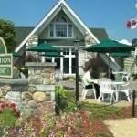 фото Best Western Gateway Adirondack Inn 227962491