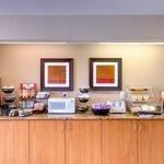 фото Best Western Plus Gateway Inn & Suites - Aurora 227962509