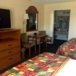 фото Best Western Gold Country Inn 227962607