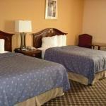 фото Best Western Grand Victorian Inn 227962881