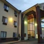 фото Best Western Inn Grove City 227963002