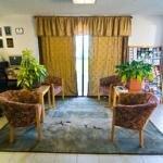 фото Best Western Heritage Inn - Vacaville 227963145