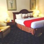 фото Best Western Heritage Inn - Vacaville 227963147