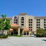 фото Best Western PLUS Heritage Inn 227963162