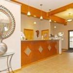 фото BEST WESTERN PLUS Holiday Hotel 227963263