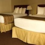 фото Best Western Hospitality House 227963334