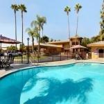 фото Best Western Hospitality Lane 227963363