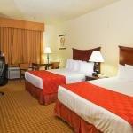 фото Best Western Inn 227965695