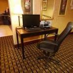 фото Super 8 Motel - Lumberton 227965697