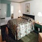 фото Best Western Inn & Suites Rutland 227965744