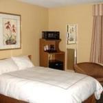 фото Best Western Inn & Suites Rutland 227965746