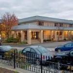 фото Best Western Inn & Suites 227965756