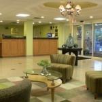 фото Microtel Inn & Suites Newport News 227965817
