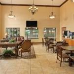 фото Best Western Plus North Canton Inn & Suites 227965819
