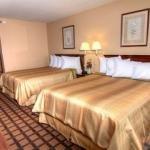 фото Best Western Inn & Suites Merrillville 227965825