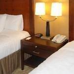фото Best Western Inn at Palm Springs 227965876
