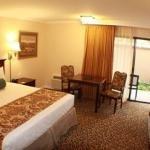 фото Best Western PLUS Inn at the Vines 227965887