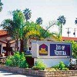фото Best Western PLUS Inn of Ventura 227966068