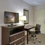 фото Best Western PLUS Inn of Ventura 227966069