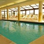 фото Best Western Inn and Suites Joliet 227966272