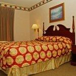 фото Best Western Inn and Suites Joliet 227966274
