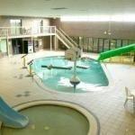 фото Best Western Kelly Inn - Yankton 227966330