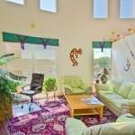 фото Best Western Kiva Inn 227966454