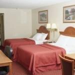 фото Best Western Lakeview Inn 227966674