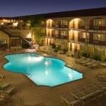 фото Mardi Gras Hotel & Casino 227967186