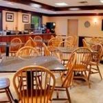фото Best Western Mason Inn 227967265
