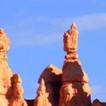 фото Best Western Mountain View Inn 227967655