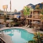 фото B/W Northpark Inn 227967893