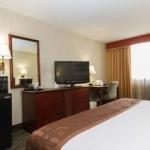 фото Best Western Northwest Indiana Inn 227967902