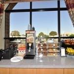фото Best Western Norwalk Inn 227967917