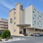 фото Best Western Ocean City Hotel and Suites 227967955
