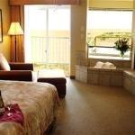 фото Best Western Ocean View Resort 227967968