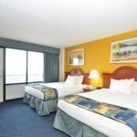 фото Best Western Oceanfront Virginia Beach 227967983