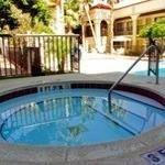 фото Best Western Orlando East 227968110
